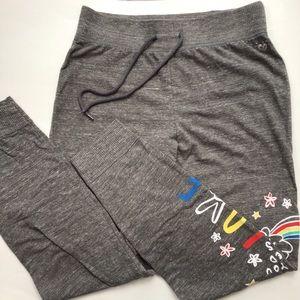 $7 bundle item💙 JUSTICE Active pants